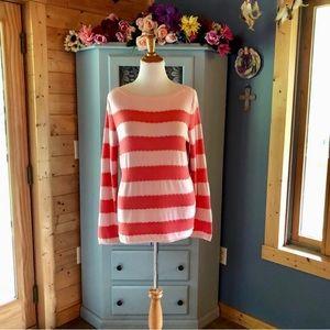 TOMMY HILFIGER Sweater. NEW w/Taga. Super SOFT!
